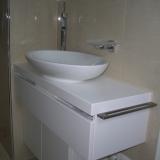 schreinerei-badezimmer-01