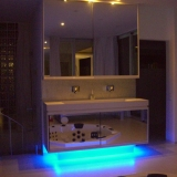 schreinerei-badezimmer-02