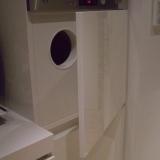 schreinerei-badezimmer-06