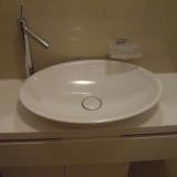 schreinerei-badezimmer-07