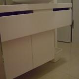 schreinerei-badezimmer-10