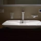 schreinerei-badezimmer-11