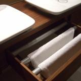 schreinerei-badezimmer-13
