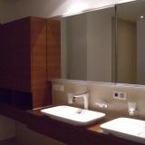schreinerei-badezimmer-16