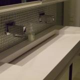 schreinerei-badezimmer-19