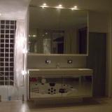 schreinerei-badezimmer-20