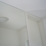schreinerei-badezimmer-05
