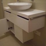 schreinerei-badezimmer-08
