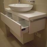 schreinerei-badezimmer-09
