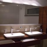 schreinerei-badezimmer-12