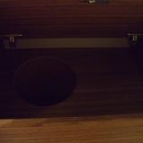 schreinerei-badezimmer-14
