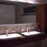 schreinerei-badezimmer-17