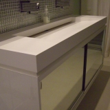 schreinerei-badezimmer-18