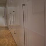 schreinerei-schlafzimmer-03