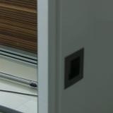 schreinerei-schlafzimmer-05
