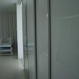 schreinerei-schlafzimmer-07