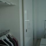 schreinerei-schlafzimmer-08