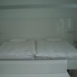 schreinerei-schlafzimmer-13