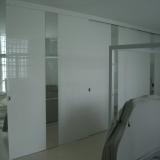 schreinerei-schlafzimmer-14