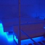 schreinerei-schlafzimmer-15