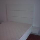 schreinerei-schlafzimmer-16